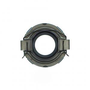 Clutch_bearing_BT-034-01
