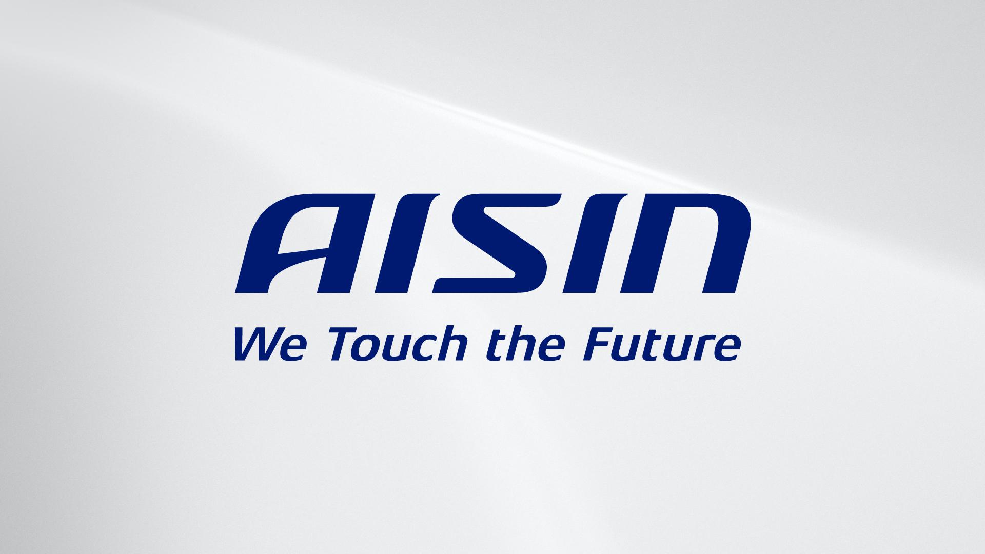Aisin_NewsNewphilosophy